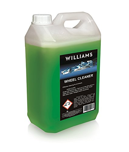 williams-racing-wil0021-wheel-cleaner-5-liter