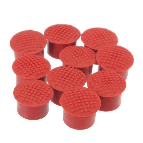agua-y-madera-10-piezas-suave-rojo-trackpoint-cap-raton-para-ibm-lenovo-thinkpad-a20-a21-a22-a30-a31