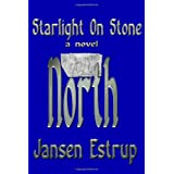 Starlight On Stone North