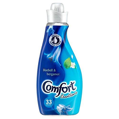 confort-creaciones-bluebell-tela-acondicionador-33-wash-116l