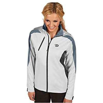 MLB Arizona Diamondbacks Women's Discover Jacket