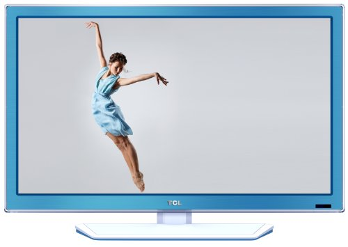 TCL L24E4135F 61 cm (24 Zoll) Fernseher (Full HD, Triple Tuner)