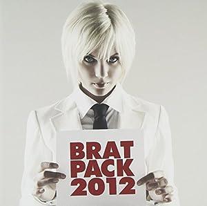BRAT PACK 2012