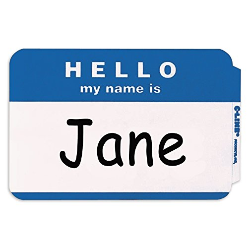 c-line-pressure-sensitive-peel-and-stick-badges-hello-my-name-is-blue-35-x-225-inches-100-per-box-92