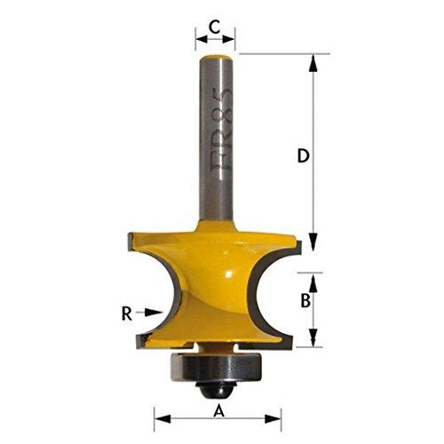 kivec-fr83-6-fresa-de-moldura-semicircular-222x135-mm-de-metal-duro-para-madera-mango-de-6x405-mm-ra