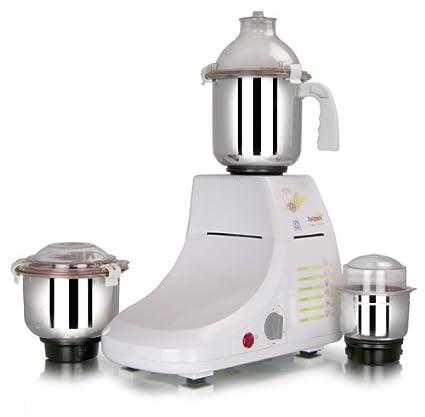 Jaipan-Family-Mate-Mixer-Grinder