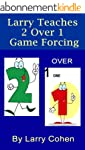 Larry Teaches 2/1 Game Forcing (Engli...