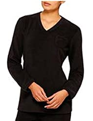 Amazon Com Cuddle Duds Underwear Cuddl Duds Clothing