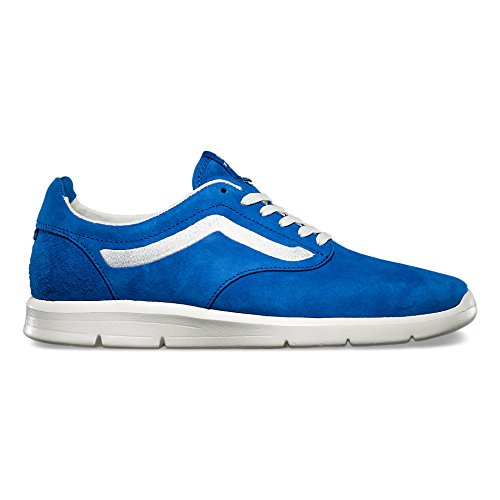 vans-vxb8gzx-iso-1-5-fall-winter-2015-scotchgard-bl-55