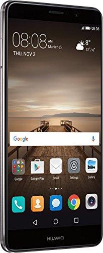 Huawei-Mobile-51090VQX-Gris