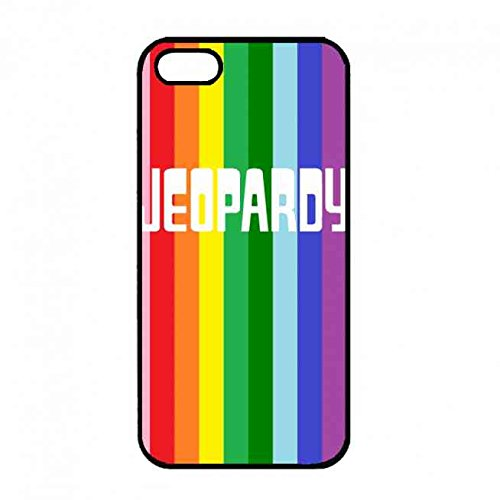 jeopardy-coquejeopardy-logo-coqueapple-iphone-5-5s-se-jeopardy-etui-coquecharacter-design-jeopardy-t