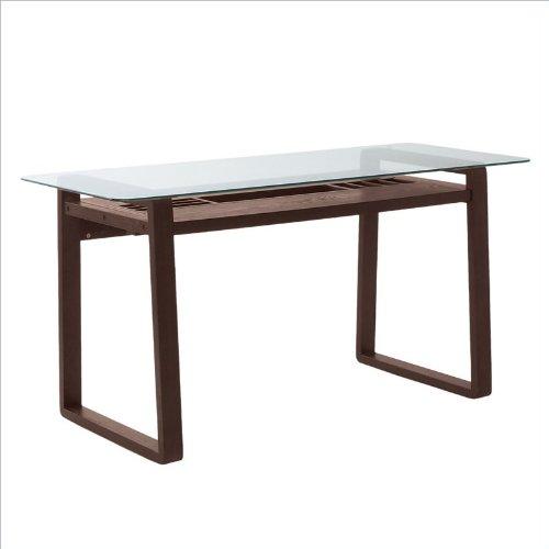 Sitcom Furniture Verona Desk