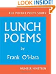 Lunch Poems: 50th Anniversary Edition...