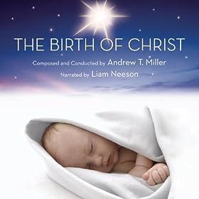 Luke 2:1-20 - The Birth of Christ