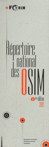 repertoire-national-des-organisations-de-solidarite-internationale-issues-de-limmigration-osim