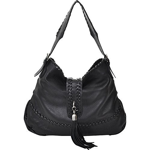 carla-mancini-tall-whipstitched-hobo-black