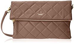 kate spade new york Emerson Place Carson Cross Body Bag