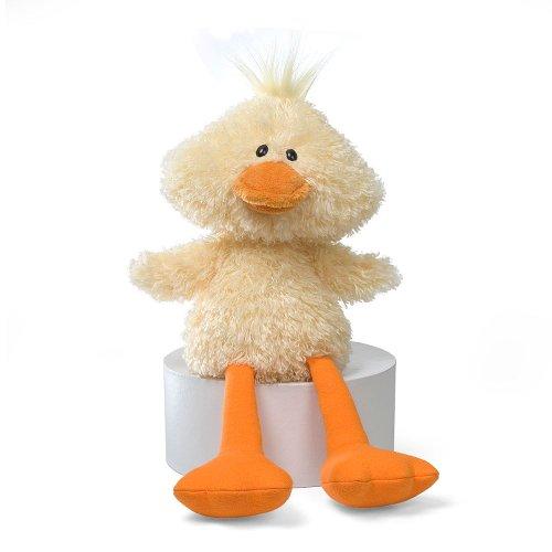 Gund Sunny Duck 13 inch
