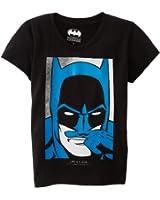 Eleven Paris Batman - T-shirt - Garçon