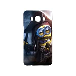 BLUEDIO Designer 3D Printed Back case cover for Samsung Galaxy J7 (2016) - G2350