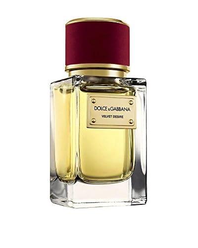 Dolce & Gabbana Eau De Parfum Mujer Velvet Desire 50.0 ml