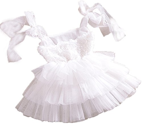Baby Wedding Outfit back-860205