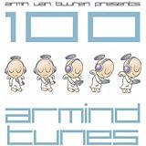 Armin van Buuren presents 100 Armind Tunes