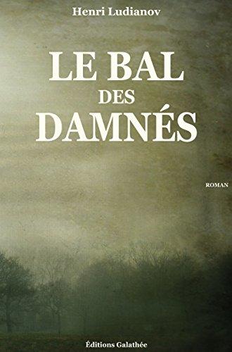 Le Bal des Damnés
