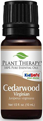 Cedarwood-Essential-Oil-Virginian-100-Pure-Undiluted-Therapeutic-Grade