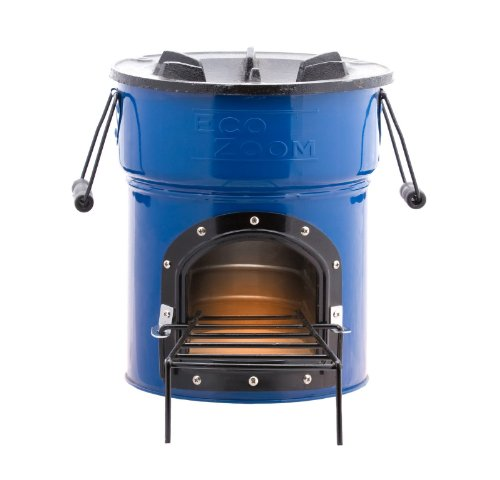 Camp kitchen camping ecozoom zoom dura lite rocket stove