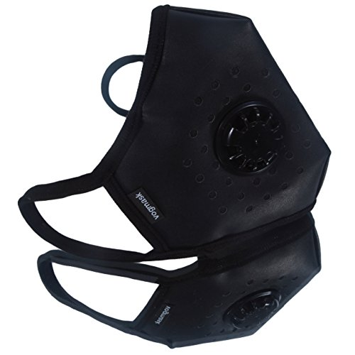 Vogmask-Vegan-Leather-N99-CV-LARGE-121-200-lbs