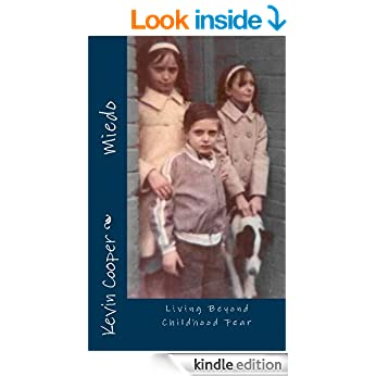 A British Drama about a boy growing up in Hull, England Abused by family… Bullied at school… Failed by social services… Experience the horrors brought about by living with a dysfunctional family.