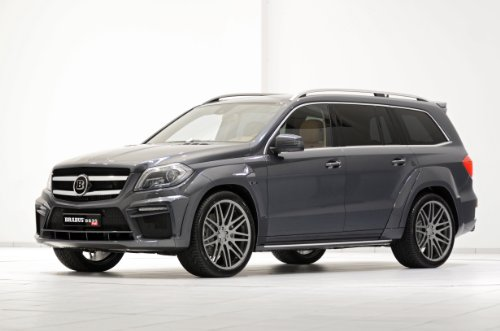 classic-and-muscle-car-ads-and-car-art-brabus-b63s-700-widestar-based-on-the-mercedes-benz-gl-63-amg