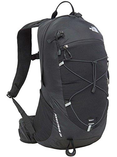 North Face Internal Frame Backpack