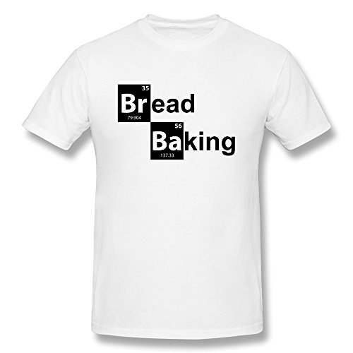 Cooks Bread Machine front-638080