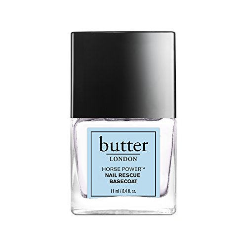 Top Best 5 london butter nail polish for sale 2016 | BOOMSbeat
