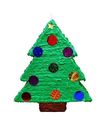 Pinata Shopswell - Christmas Tree Pinata