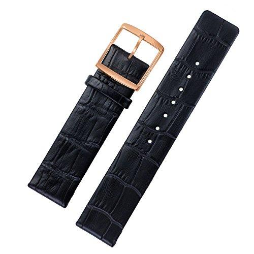 16-mm-de-recambio-de-cuero-negro-correas-de-reloj-de-diseno-elegante-perfil-recto-para-relojes-finos