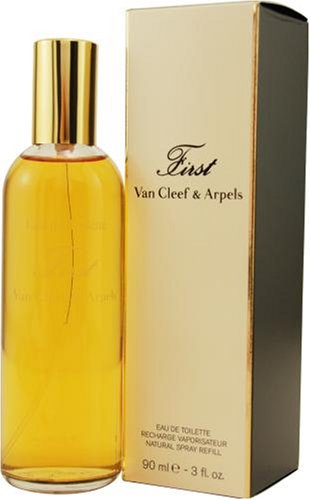 van-cleef-arpels-recharge-first-eau-de-toilette-90ml
