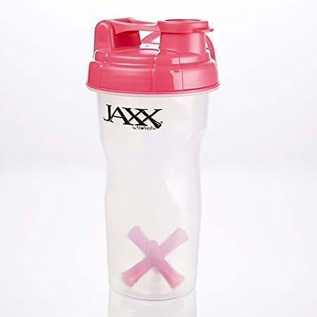 28 oz. Jaxx Shaker Cup