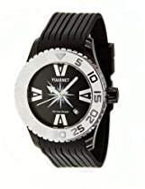 Vuarnet V35.002 H2o Lady Ladies Watch