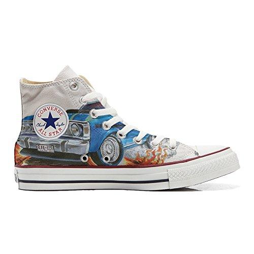 converse-all-star-customized-zapatos-personalizados-producto-artesano-con-chevrolet-tg35