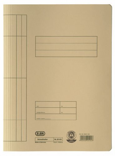 elba-20451ch-fichier-fichier-manila-cardboard-pour-200-din-a4-pages-ensemble-de-100-250-g-sqm-chamoi
