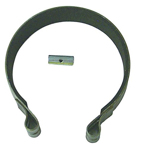 Brake Bands And Lining : Brake bands roy s tractor parts search by