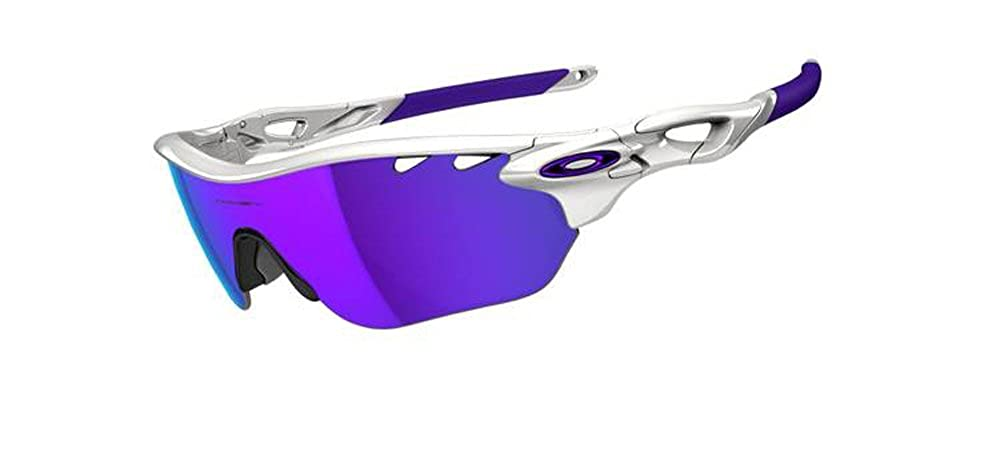oakley radarlock fingerprint  oakley radarlock sport