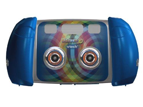 Vtech Kidizoom 3D Digital Camera