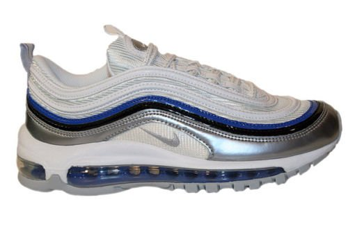 Nike Air Max 97 All Colors