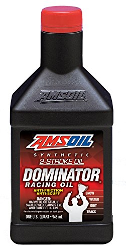 amsoil-dominator-synthetic-2-cycle-racing-oil-quart