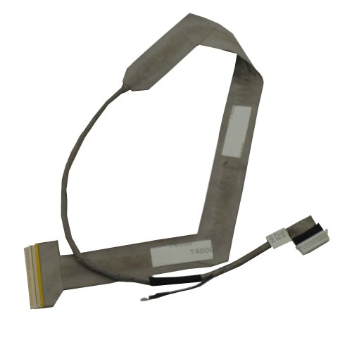 Generic New Laptop Lcd Video Cable For Fujitsu Amilo La 1703 La1703 Series Replacement Part Number 6017B0087501 E25