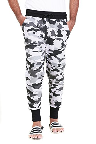 Zsolts-Army-joggers